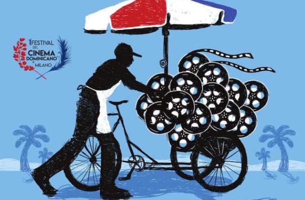 A Milano si scopre il cinema Dominicano