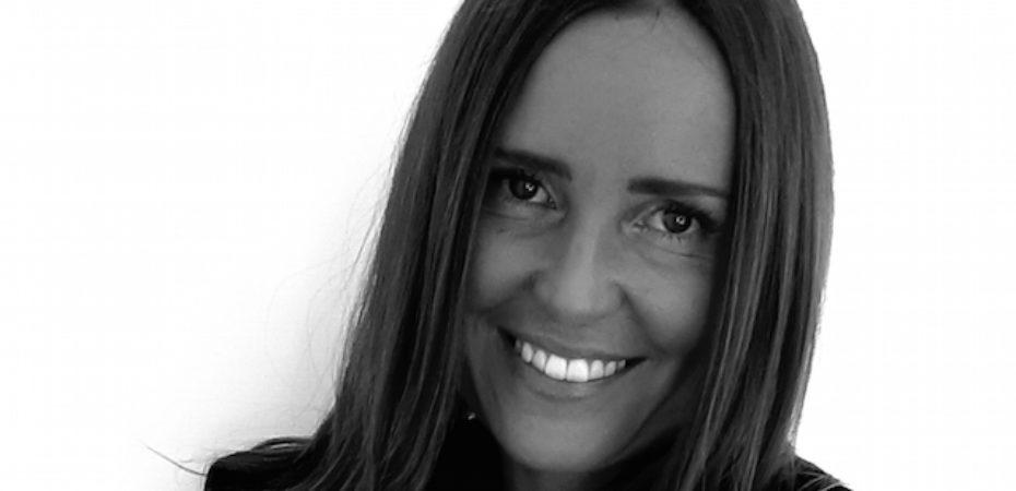 Amanda Bonanni entra in Norwegian