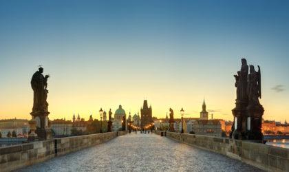 Repubblica Ceca: il 2019 in anteprima a Rimini