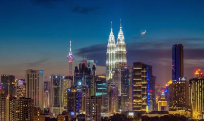 Il meglio del Borneo con Dimensione Turismo