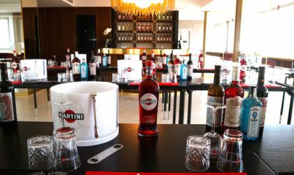 Hubsolute porta nel turismo Terrazza Martini
