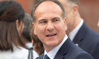 Battisti annuncia oltre 4mila nuove assunzioni per FS Italiane