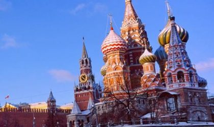 Metamondo apre le vendite per la Russia