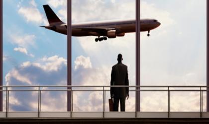 Aeromexico inaugura la rotta Città del Messico-Barcellona