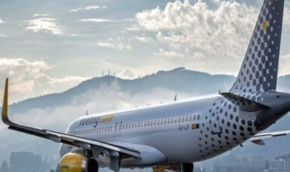 Vueling: 70.000 posti da €24,99 verso tutta Europa
