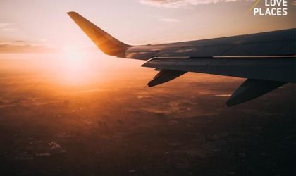 Vueling, voli speciali per Barcellona a Pasqua