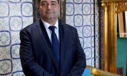 La Tunisia alla BIT tra relax e archeologia