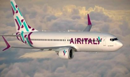 Air Italy, affidate a Morena Bronzetti le vendite