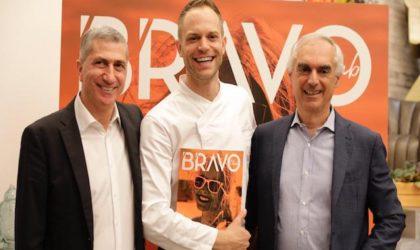 Alpitour, tante novità per i villaggi Bravo Club