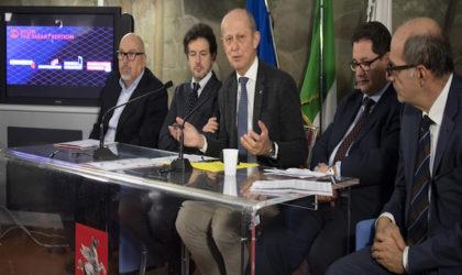 BTO11: Firenze capitale del turismo digitale