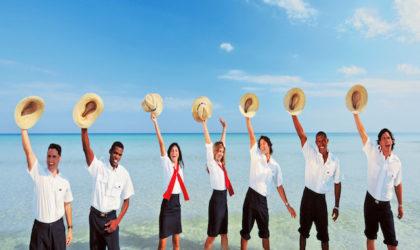 Havanatur rafforza la promozione di Cuba in Italia