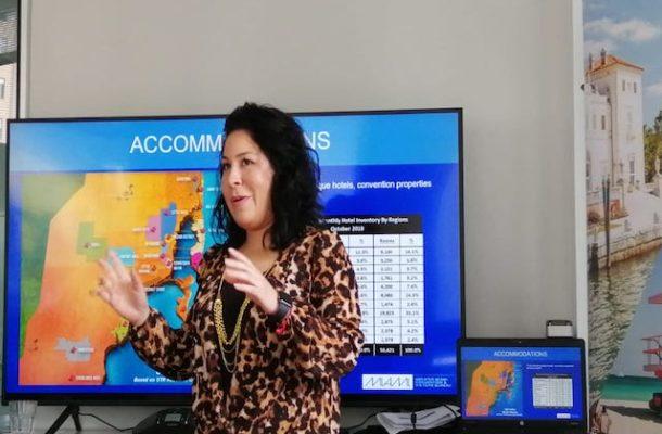 Miami: record di visitatori e investimenti nel MICE