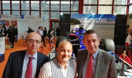 KKM Group presenta i pacchetti F1 Experiences in esclusiva