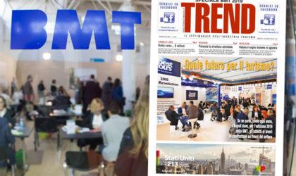 Sfoglia online Trend 5/2019