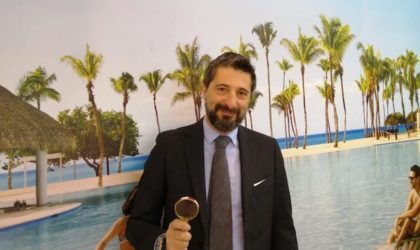 Kappa Viaggi, si punta al mercato italiano