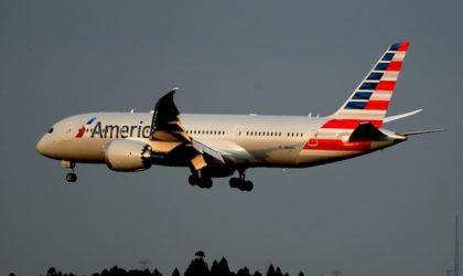 American Airlines premiata per la Premium Economy