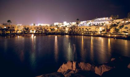 Domina porta tutte le sue novità in Sicilia per Travelexpo