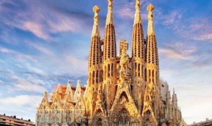 Vueling riconferma il Milano-Barcellona per l'estate