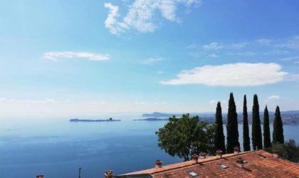 Domina Travel si espande sul Lago di Garda