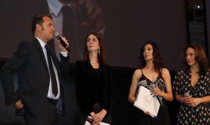Consegnati a Roma gli Oscar del turismo