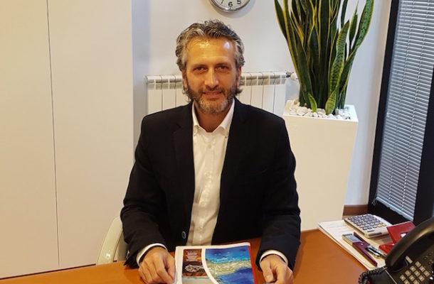 Australian Travel diventa partner di Gattinoni MDV
