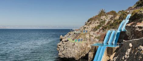 In Sicilia arriva la Settimana dello Sport