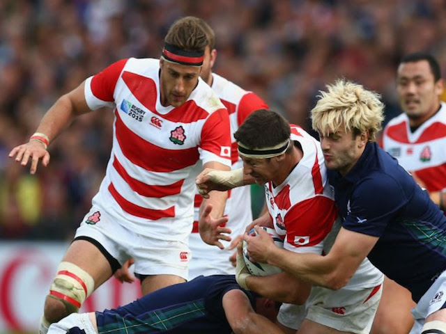 coppa del mondo di rugby 2019 - photo #22
