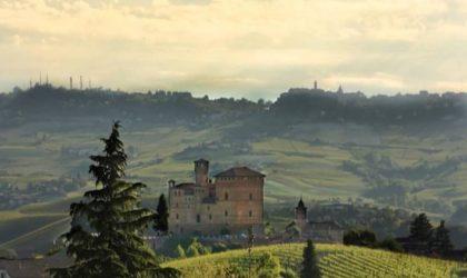 Torna il Forum dedicato al turismo enogastronomico