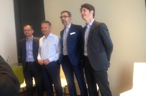 Turisanda-Hotelplan, nasce un nuovo brand