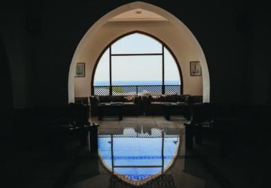 Domina Travel punta su Sharm El Sheikh
