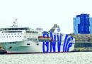 GNV raddoppia la Sardegna e  punta sulla qualità