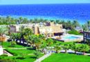 """Mar Rosso…il ritorno del """"re"""" del turismo"""