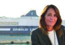 Grimaldi: la nostra sfida per il futuro del turismo