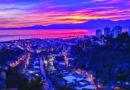 La Croazia punta su Rijeka e non solo