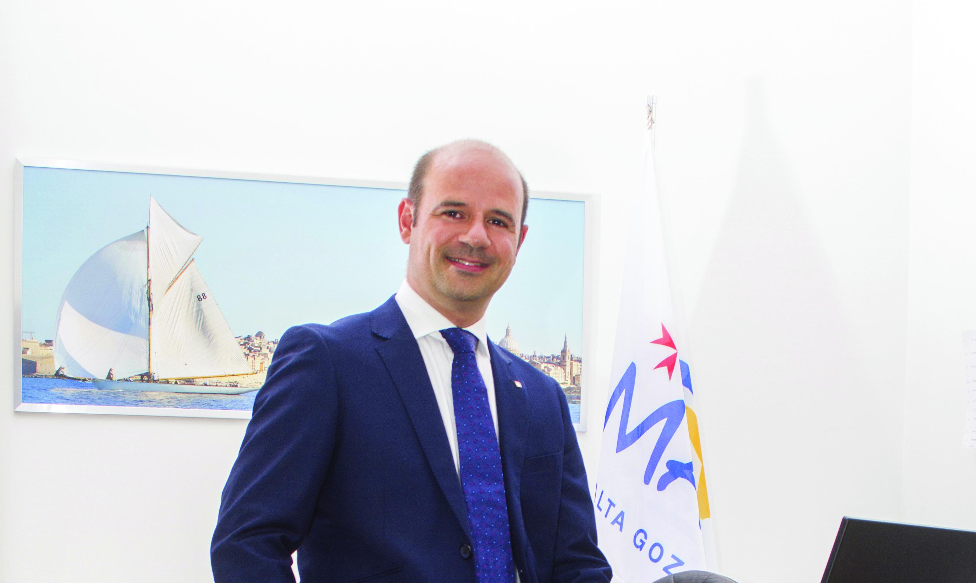Per Malta un'estate di mare e di eventi