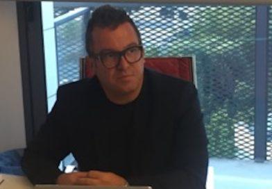Pagliara: appello al Ministro del Turismo Garavaglia