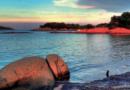 8 tappe immancabili in Corsica orientale