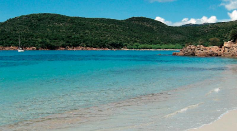 Le spiagge migliori della Corsica meridionale