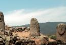 Tutte le bellezze naturali che offre la Corsica meridionale