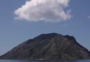 Eolie, un ricco arcipelago che si apre davanti alla Sicilia (parte 1)