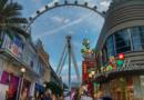 6 idee per instagrammare il tuo viaggio a Las Vegas