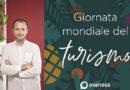 40° Giornata mondiale del Turismo, parola d'ordine: sostenibilità