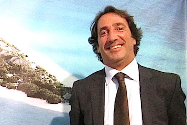 Sporting Vacanze e Alitalia: cresce il rapporto