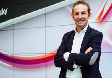 Sky Business, raggiunte le 200mila camere in Italia