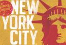 New York City, nuova campagna per celebrare il record di visitatori