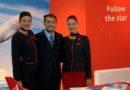 AlbaStar presenta al TTG i piani commerciali per il 2020