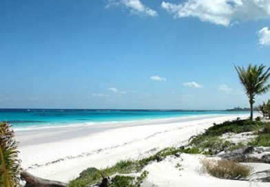 Bahamas, l'Uragano Dorian è già alle spalle
