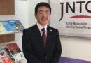 Giappone, misure contro l'overtourism in vista di Tokyo2020