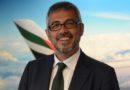 Accordo Alitalia-MSC Crociere per il triennio 2019-2022