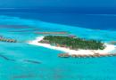 Le Maldive riaprono al turismo dal 15 luglio